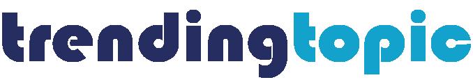 TRENDING TOPIC DIGITAL MARKETING